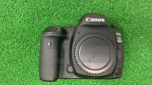 CANON 5D Mark IV 30.4mp   Photo & Video Cameras for sale in Oyo State, Ibadan