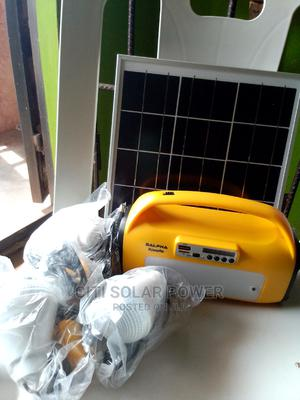 Citisolarpower | Accessories & Supplies for Electronics for sale in Lagos State, Ikorodu