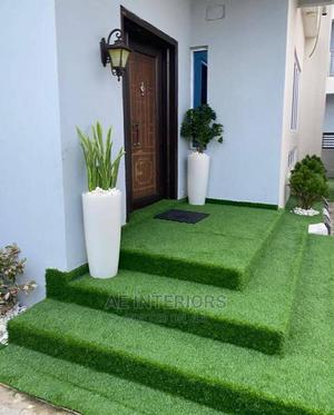 Artificial Grass Landscaping | Landscaping & Gardening Services for sale in Delta State, Warri
