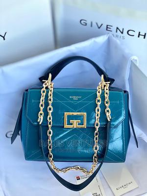 Super Luxury A+ Quality Givenchy Handbags | Bags for sale in Lagos State, Lekki