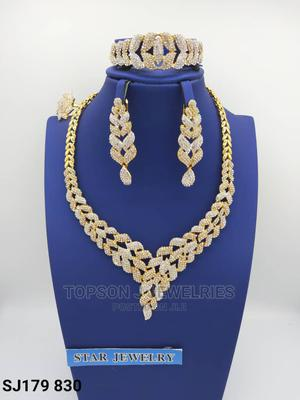 Costumes Set | Jewelry for sale in Lagos State, Ikotun/Igando