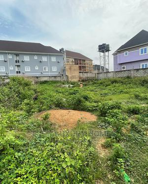 Residential Plot for Sale in FO1 Kubwa | Land & Plots For Sale for sale in Abuja (FCT) State, Kubwa