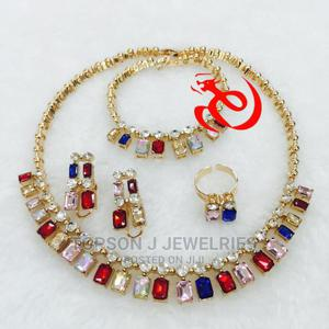 Costumes Set | Jewelry for sale in Lagos State, Ilashe