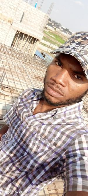 Experienced Electricians | Construction & Skilled trade CVs for sale in Abuja (FCT) State, Lugbe District