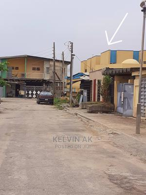 5bdrm Block of Flats in Festac Town for Sale   Houses & Apartments For Sale for sale in Ojo, Satelite Town