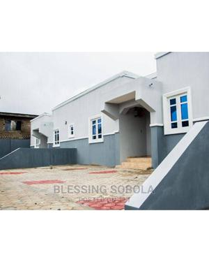 Furnished 2bdrm Block of Flats in Ado-Odo/Ota for Sale   Houses & Apartments For Sale for sale in Ogun State, Ado-Odo/Ota