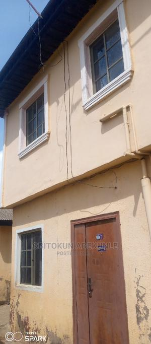 Furnished 1bdrm Room Parlour in Eastern Apex, Alimosho for Rent | Houses & Apartments For Rent for sale in Lagos State, Alimosho