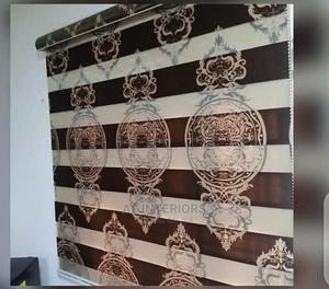 Day and Night Window Blinds   Home Accessories for sale in Delta State, Okpe