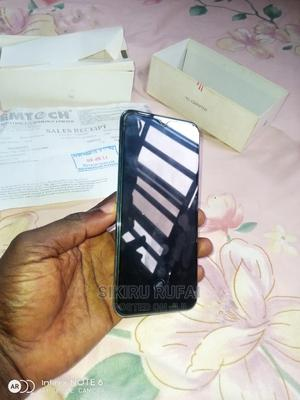 Huawei Y8p 128 GB Gray | Mobile Phones for sale in Kwara State, Ilorin East