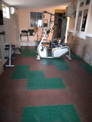 Floor Painting | Building & Trades Services for sale in Abuja (FCT) State, Karu