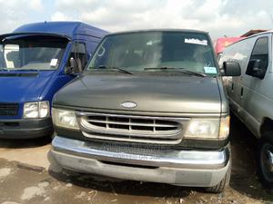 Ford E-350 | Buses & Microbuses for sale in Lagos State, Apapa