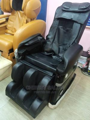 Pedicure With Electric Massage Seat | Salon Equipment for sale in Abuja (FCT) State, Gwarinpa