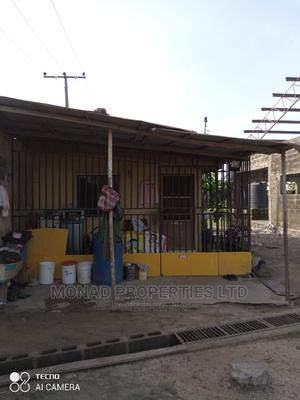 1bdrm Farm House in Palm View Estate, Obafemi-Owode for sale   Houses & Apartments For Sale for sale in Ogun State, Obafemi-Owode