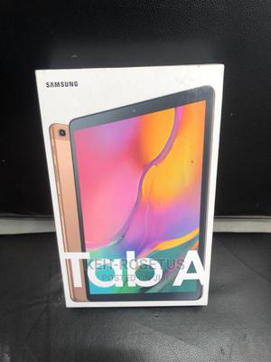 New Samsung Galaxy Tab a 10.1 (2019) 32 GB   Tablets for sale in Lagos State, Lekki