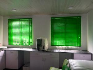 Venetian Window Blind | Home Accessories for sale in Lagos State, Ikoyi