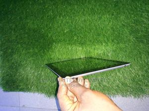 Apple iPad 3 Wi-Fi + Cellular 64 GB Silver   Tablets for sale in Rivers State, Port-Harcourt