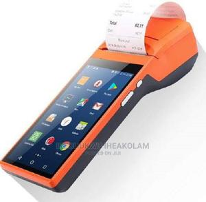Opay Android Pos For Sale | Store Equipment for sale in Lagos State, Ikeja