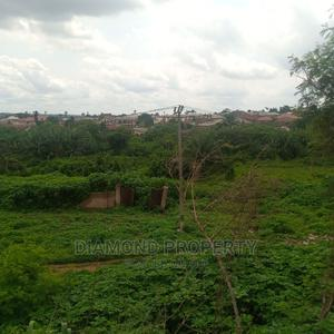 4 Acreas of Land Within Ibadan City, on D Main Express Way. | Commercial Property For Sale for sale in Oyo State, Ibadan