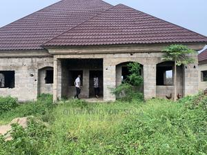 3bdrm Bungalow in Queen Estate, Lokogoma for Sale | Houses & Apartments For Sale for sale in Abuja (FCT) State, Lokogoma