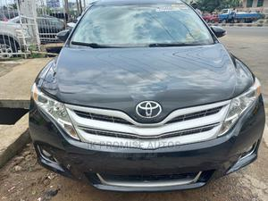 Toyota Venza 2013 LE AWD Gray   Cars for sale in Lagos State, Ikeja