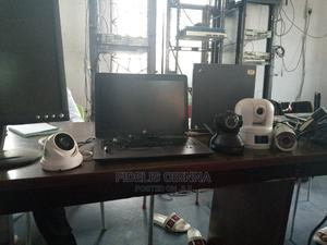 Engr. Jusnow   Computer & IT Services for sale in Lagos State, Surulere
