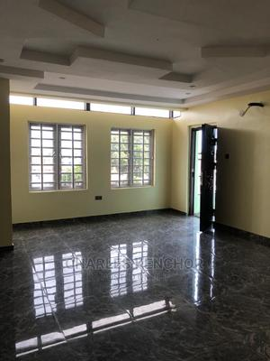 6bdrm Block of Flats in Yaba ,3Bedroom Flats for Rent | Houses & Apartments For Rent for sale in Lagos State, Yaba