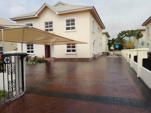 Foreign Externa Floor Stamping Concrete | Building & Trades Services for sale in Oyo State, Ibadan