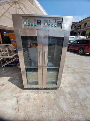 Higher Quality Food Dehydrator | Restaurant & Catering Equipment for sale in Lagos State, Yaba