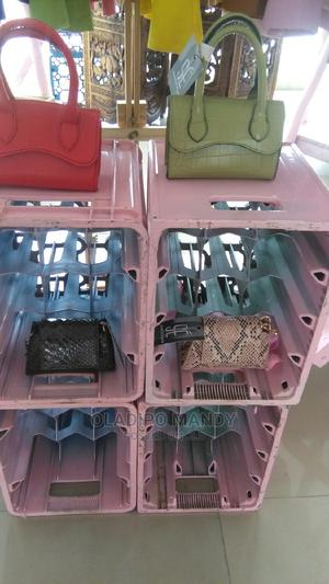 Designer Bags for Sale | Bags for sale in Abuja (FCT) State, Wuse 2