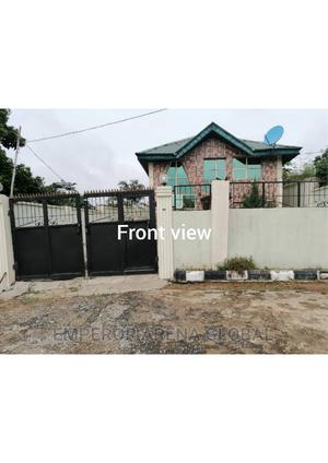 Furnished 3bdrm Duplex in Ikorodu for Sale | Houses & Apartments For Sale for sale in Lagos State, Ikorodu