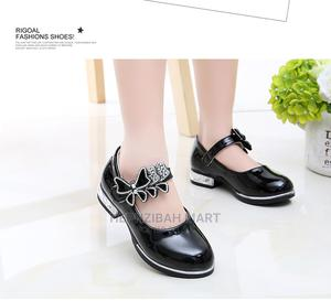 Cute Dress Shoe   Children's Shoes for sale in Oyo State, Ibadan
