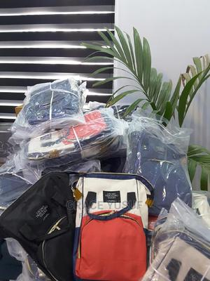 Diaper Bag | Maternity & Pregnancy for sale in Lagos State, Ajah