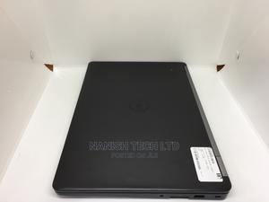 Laptop Dell Latitude 14 E5470 16GB Intel Core I7 SSD 512GB   Laptops & Computers for sale in Lagos State, Ikeja