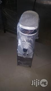 Slush Machine Single | Restaurant & Catering Equipment for sale in Lagos State, Ojo