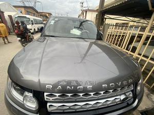 Car Rentals   Logistics Services for sale in Lagos State, Yaba