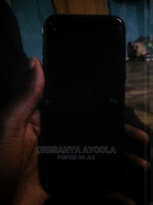 Samsung Galaxy S8 Plus 64 GB Black | Mobile Phones for sale in Ekiti State, Ikole