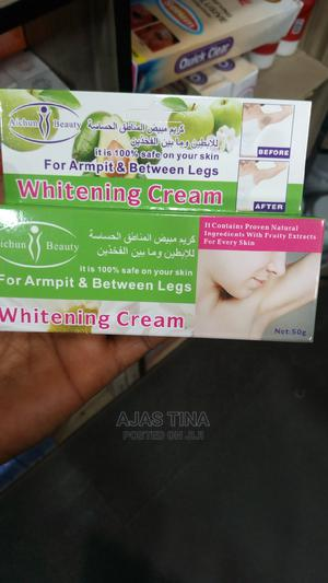 Aichun Beauty for Dark Armpit and Thighs | Skin Care for sale in Lagos State, Amuwo-Odofin