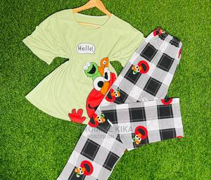 Cotton Lounge Wear | Clothing for sale in Edo State, Benin City