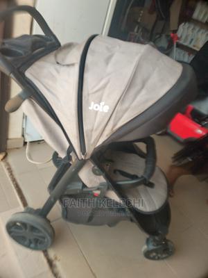 Uk Used Jole Baby Stroller | Prams & Strollers for sale in Lagos State, Ikorodu