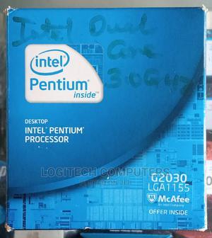 3.0 Intel Dual Core Processor (Boxed)   Computer Hardware for sale in Delta State, Warri
