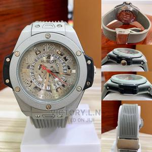 Top Notch Quality Watches Retail and Wholesale   Watches for sale in Delta State, Ugheli