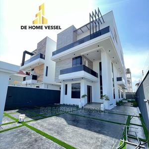 5bdrm House in Lekki for Sale   Houses & Apartments For Sale for sale in Lagos State, Lekki