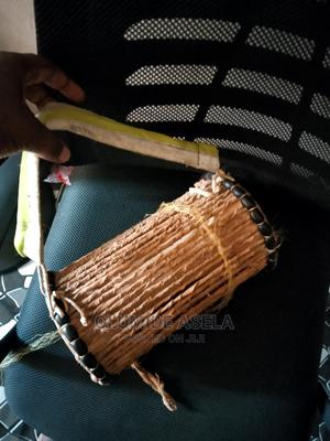 Talking Drum | Arts & Crafts for sale in Ondo State, Akure
