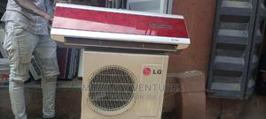 1 Hp Host Power LG   Accessories & Supplies for Electronics for sale in Lagos State, Ajah