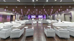Event Venue Center | Wedding Venues & Services for sale in Lagos State, Lekki
