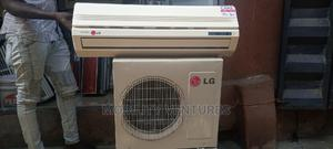 1hp Host Power LG   Accessories & Supplies for Electronics for sale in Lagos State, Apapa