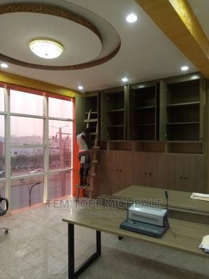 C of O and Allocation Paper   Commercial Property For Sale for sale in Abuja (FCT) State, Wuse 2