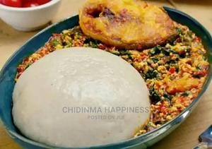 Cook or Chef   Other Services for sale in Lagos State, Lekki