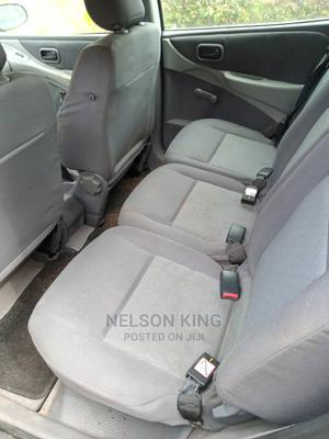 Nissan Almera 2005 Tino Other | Cars for sale in Edo State, Benin City