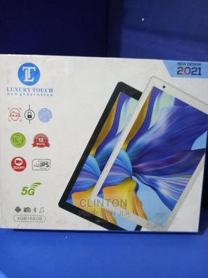 New 64 GB Other   Tablets for sale in Lagos State, Ikeja
